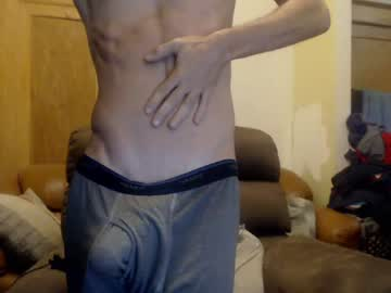 [09-07-20] geegee696969 private show video from Chaturbate.com