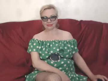 [17-06-19] honey_lady_ private show from Chaturbate