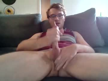 [16-09-21] exhibboy19 record public show from Chaturbate