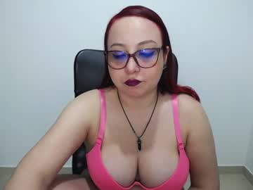 [13-05-20] cherrybombbx record video with dildo from Chaturbate.com