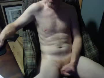 [21-10-19] mnrunner record private sex show from Chaturbate