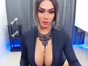 [08-07-20] heavenly_angel69 webcam show from Chaturbate