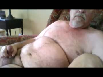 [22-07-19] atlfootman record cam show from Chaturbate