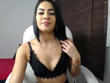 [16-08-21] kity_lopez1 public show video from Chaturbate
