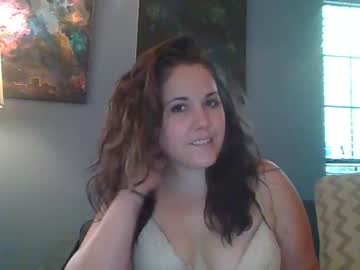[08-07-20] elle_love55 show with toys from Chaturbate.com
