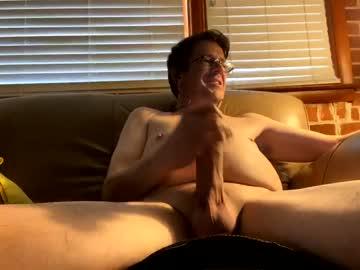 [18-11-19] michael2928 chaturbate nude