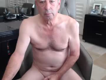 [05-05-20] barrylight record public show from Chaturbate