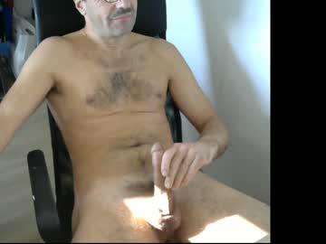 [20-11-19] waldo72 nude