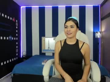 [02-09-21] kity_lopez1 private show video from Chaturbate