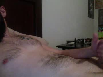 [21-02-20] heywhatsup96 record show with cum from Chaturbate.com