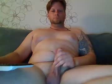 [19-06-21] solidsnake2017 chaturbate cam show