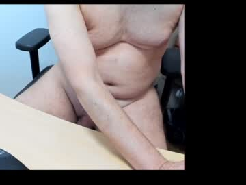 [27-02-20] secretfunny record premium show from Chaturbate.com