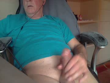 [04-09-20] conny2345 record blowjob show from Chaturbate.com