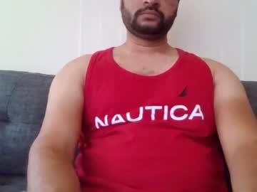 [02-08-21] mk12312 record show with toys from Chaturbate