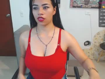 [24-11-20] ashleey_johnson record show with cum from Chaturbate.com