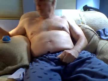 [03-06-19] sezz50 record private show video from Chaturbate