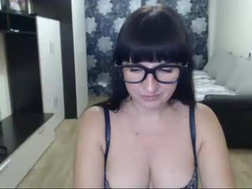 [13-07-19] ladycamilla show with toys from Chaturbate.com