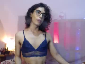 [22-02-20] abby_foxxy private XXX video from Chaturbate