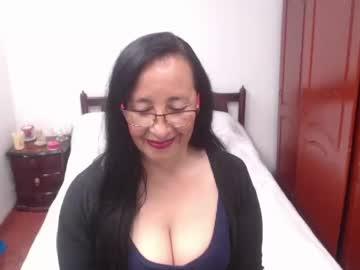 [06-06-20] mannuuela chaturbate private XXX video