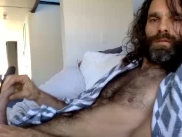 [15-06-20] notthatkindofguy666 record private XXX show from Chaturbate.com