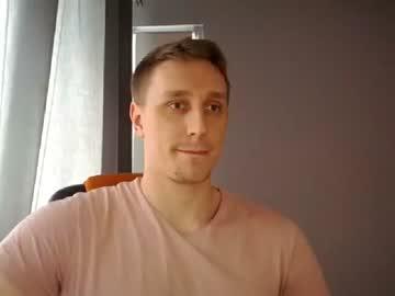 [13-12-19] zurichh chaturbate blowjob video
