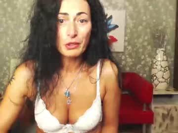 [02-08-19] abudabizz record video from Chaturbate.com