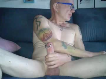 [24-07-21] germanprincealbert show with toys from Chaturbate.com
