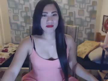 [31-08-19] marrymehonxx video from Chaturbate.com