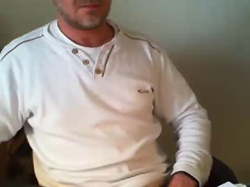 [10-06-19] naughtytom2 record private XXX video from Chaturbate.com
