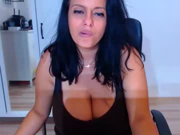 [09-09-19] toomistress1 blowjob show