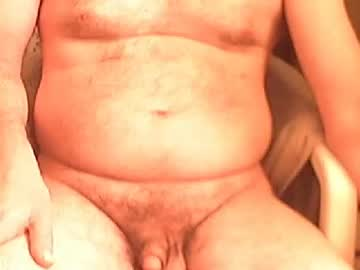 [22-08-19] ignoredlittlestloser public webcam from Chaturbate