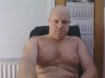[04-03-20] martydave1 record video from Chaturbate