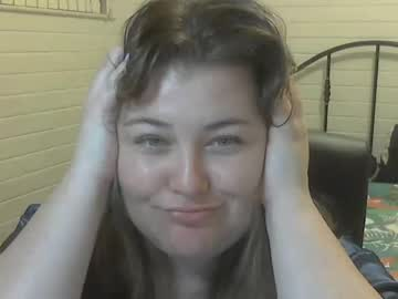 [25-07-21] misscurvycass cam show from Chaturbate