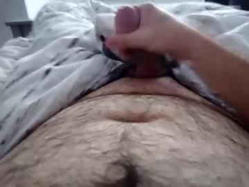 [21-10-20] coola2009 record private sex video