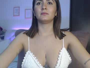 [31-12-20] nikki_lanz record public show video from Chaturbate