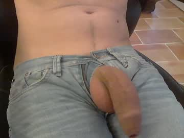 [22-08-19] xxokuh webcam video from Chaturbate.com