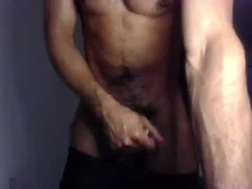 [24-02-21] 001blake record cam video from Chaturbate.com