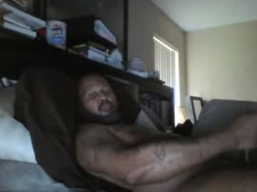 [26-07-21] eyequee0 private webcam from Chaturbate
