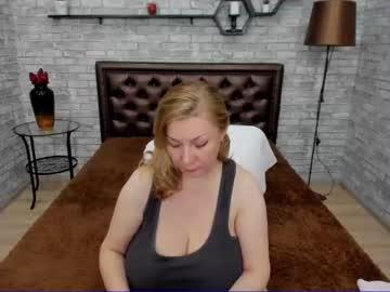 [18-02-20] kerryblarex webcam show