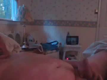 [03-10-20] rob9271963 record video with dildo from Chaturbate.com