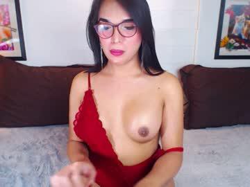 [20-09-19] hot_dhaniela blowjob video