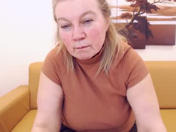 [27-02-20] natalicloud record video with toys from Chaturbate.com