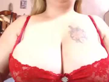 [28-09-19] bigboobs84 record video from Chaturbate.com