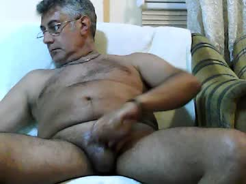 [31-05-20] star0806666a record premium show video from Chaturbate