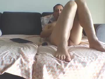 [03-02-20] funissimo webcam video from Chaturbate