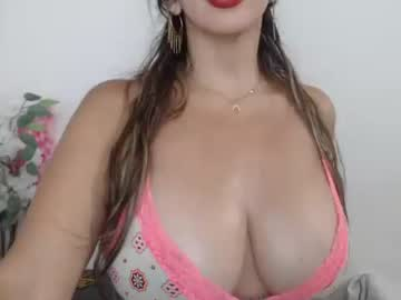 [21-05-21] mollybunny01 private XXX video from Chaturbate