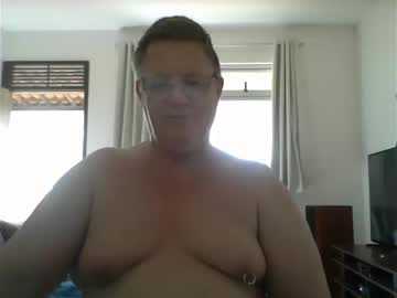 [24-01-20] masodevsexslave webcam video from Chaturbate.com