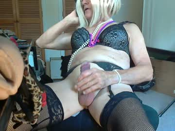 [15-06-20] teresa_cdslut record private show from Chaturbate
