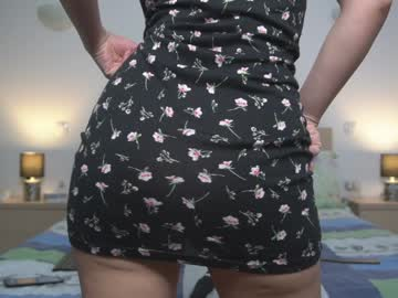 [07-12-19] shygirlsweet show with toys from Chaturbate