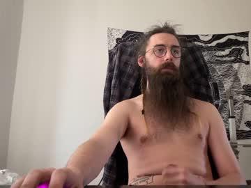[14-03-21] d1ckass public webcam video from Chaturbate